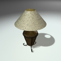 Lamp001.max