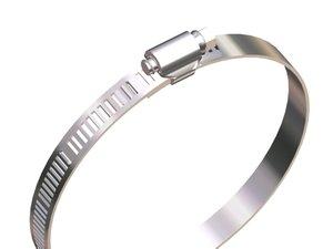 3d model clamp collars serflex