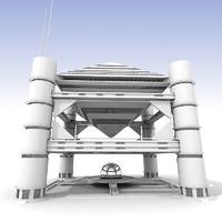 Sci_fi_building_01.zip