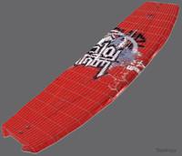 wakeboard gmax x free