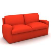 x sofa