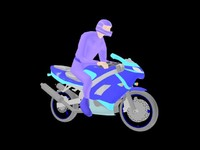 MBIKE_N.3ds