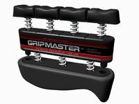 Gripmaster45.max