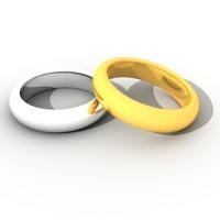 ring obj