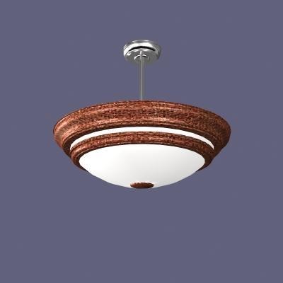 chandelier lamp light max