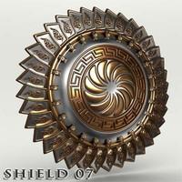 Sheild 07