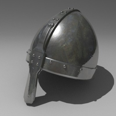 maya helmet medieval