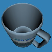 cup 3ds free