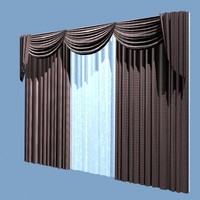 curtains -6.max