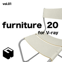 furniture20_01.zip