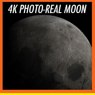 moon ma