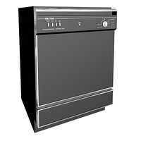 3d max mt001a00 dishwasher