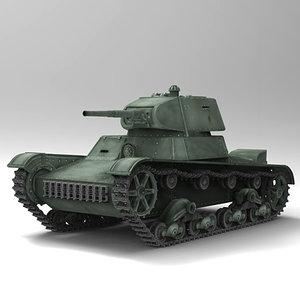tanks gun max
