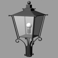 Street_Lamp