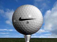 golf_ball.zip