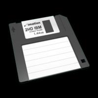 floppy.max