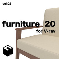 furniture20_02.zip