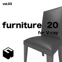 furniture20_03.zip