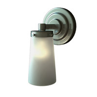 Sconce 01