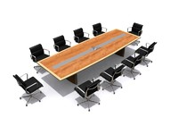 Table_Boardroom02.zip