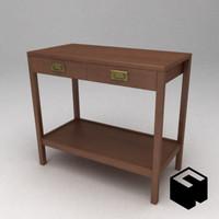 free max model furniture shelf table
