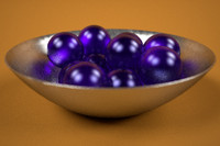 boll whith balls 3d max