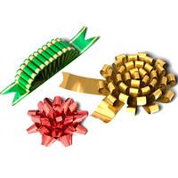 max gift bows
