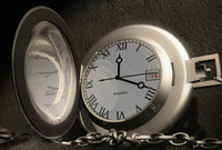 Pocket Watch Max.zip