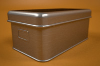 maya emu box