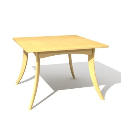 max table furniture