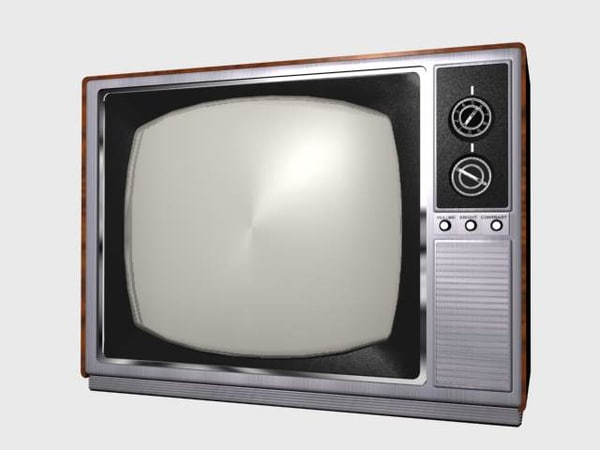 free max model tv video