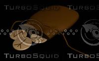 3ds runeset