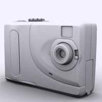 free 3ds mode webcam