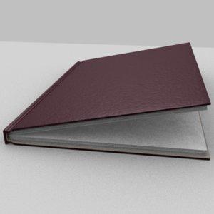 lightwave hardback book