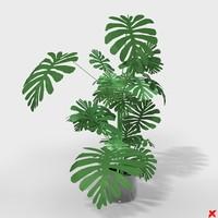 House plant003.ZIP