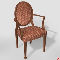 Chair062.ZIP