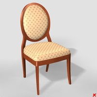 Chair301.ZIP