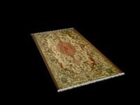 Carpet A