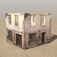 Arab_House05