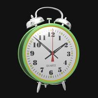 alarm_clock.rar
