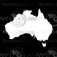 Australia.max