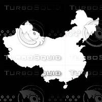 China.max