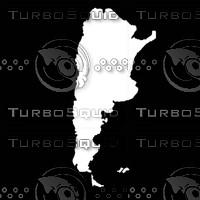 Argentina.max