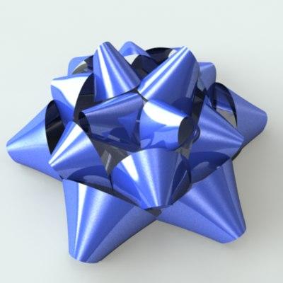 3ds max ribbon