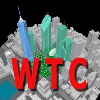 WTC Concept 2006
