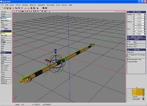 free 3ds mode rattlesnake snakelover