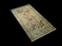 Carpet D