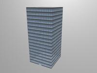 skyscrapper.mb