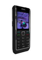 nokia 6151 phone 3ds