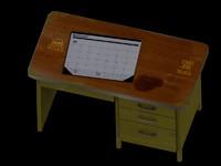 Desk.zip